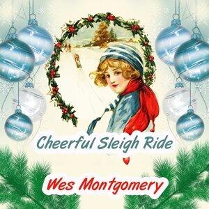 Wes Montgomery, The Montgomery Brothers 歌手頭像