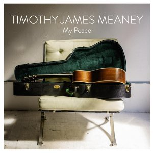 Timothy James Meaney 歌手頭像