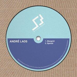 André Laos 歌手頭像