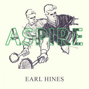 Earl Hines, Earl Hines and His Orchestra, Earl Hines - Piano Solo 歌手頭像