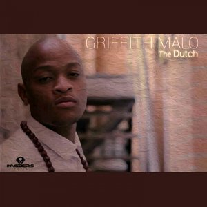 Griffith Malo 歌手頭像