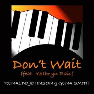 Renaldo Johnson & Gena Smith 歌手頭像