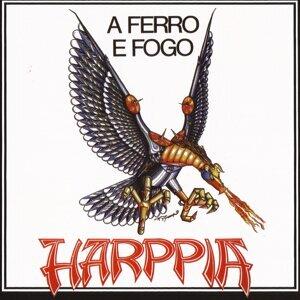 Harppia
