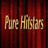 Pure Hitstars