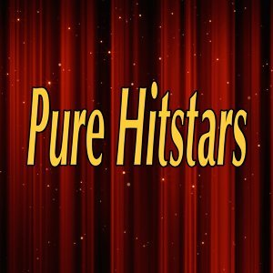 Pure Hitstars