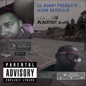 Lil Bobby & Blackout Gang 歌手頭像