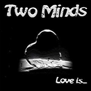 Two Minds 歌手頭像