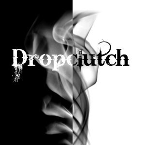 Dropclutch 歌手頭像