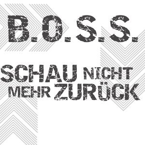 B.O.S.S. 歌手頭像
