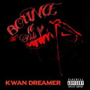 Kwan Dreamer 歌手頭像