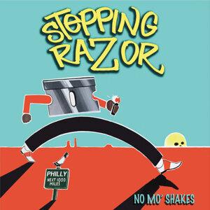 Stepping Razor 歌手頭像