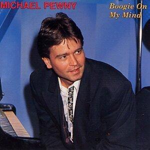 Michael Pewny 歌手頭像