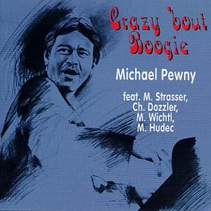 Michael Pewny