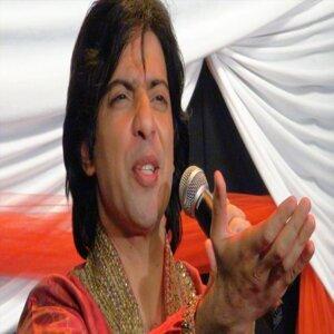 Aryan Khan 歌手頭像