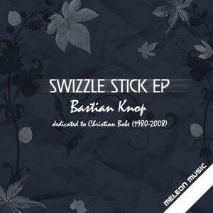 Bastian Knop 歌手頭像