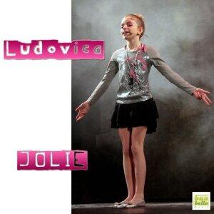 Ludovica 歌手頭像
