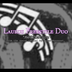 Laurus Freestyle Duo 歌手頭像
