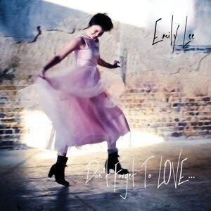 Emily Lee 歌手頭像