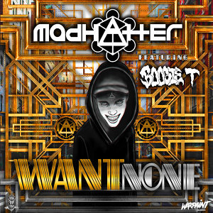 Madhatter 歌手頭像