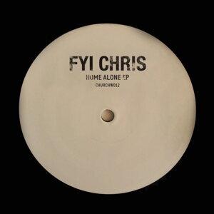FYI Chris