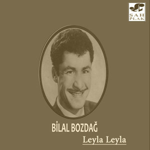 Bilal Bozdağ 歌手頭像
