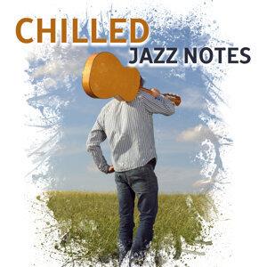 Light Jazz Academy 歌手頭像