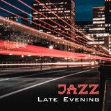 Light Jazz Academy