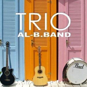 Al-B. Band
