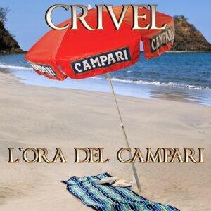 Crivel