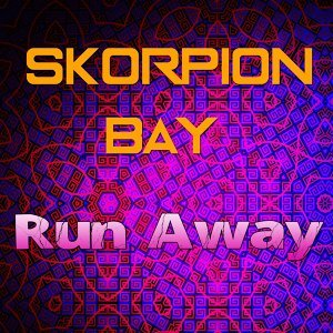 Skorpion Bay 歌手頭像
