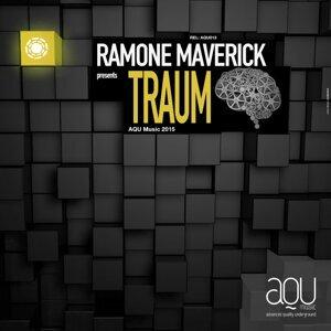 Ramone Maverick 歌手頭像