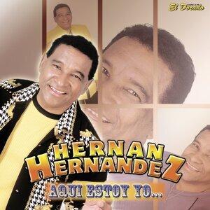 HERNAN HERNANDEZ 歌手頭像