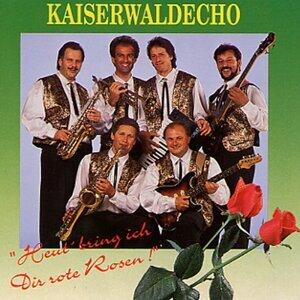 Kaiserwaldecho 歌手頭像