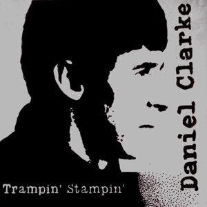 Daniel Clarke 歌手頭像