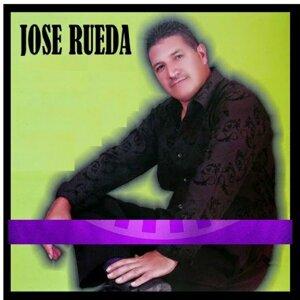 Jose Rueda 歌手頭像