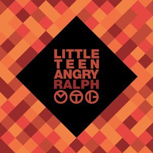 Little Teen Angry 歌手頭像