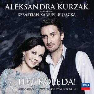 Aleksandra Kurzak & Sebastian Karpiel-Bułecka 歌手頭像