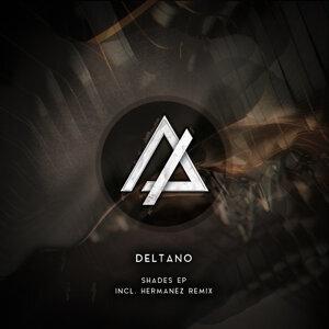 Deltano