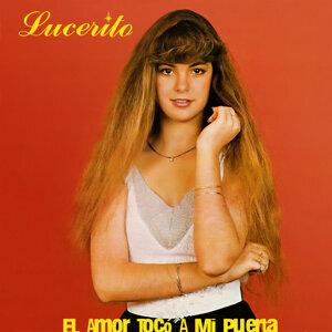 Lucerito 歌手頭像