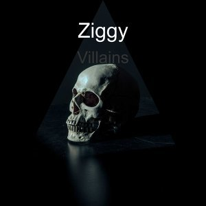 Ziggy 歌手頭像