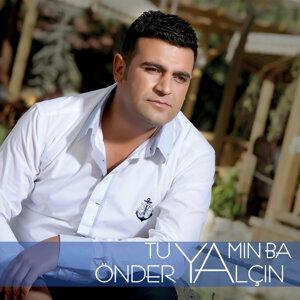 Önder Yalçın 歌手頭像