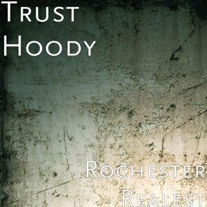 Trust Hoody 歌手頭像