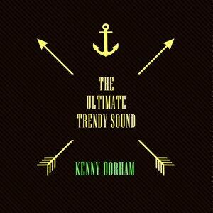 Kenny Dorham Quartet, Ernie Henry 歌手頭像