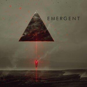 Emergent 歌手頭像
