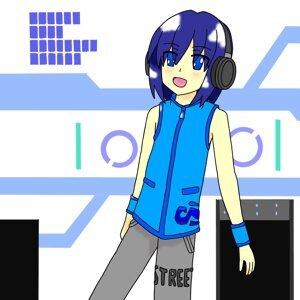 DJ HARD CORE 歌手頭像