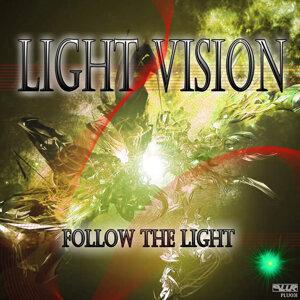 Light Vision 歌手頭像