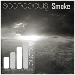 Scorgeous