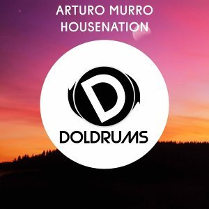 Arturo Murro 歌手頭像