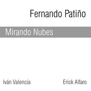Fernando Patiño 歌手頭像