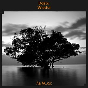 Dasta 歌手頭像